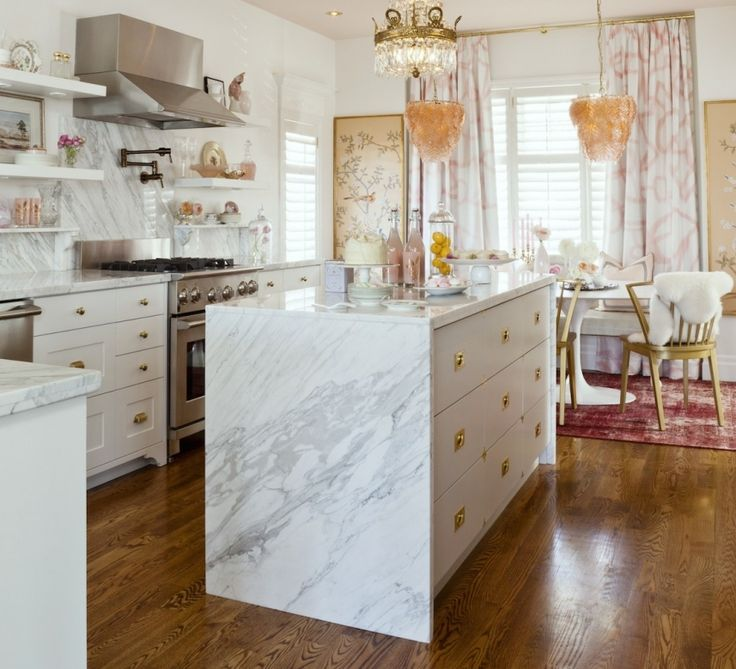 Hiring A Kitchen Designer: 1000+ Images About My Most Frequently Pinned Kitchens On