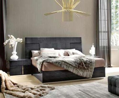 Master bedroom set Mondiana Bed bedroomguestroom Pinterest