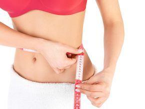 10 formas comprovadas para perder peso naturalmente