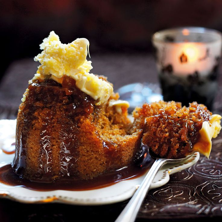 17 Best Images About Bonfire Night Recipes On Pinterest