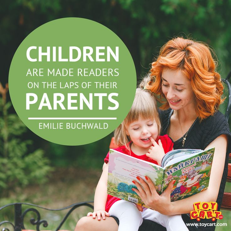 Let's spend time with our children and create good readers… #time #kids #goodreaders #children #kidparentlove #spendtimewithyourkids #givethemtime #joysforall