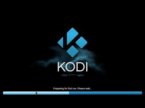 How To Jailbreak Amazon Fire TV Stick & install KODI - EASIEST WAY (Windows & Mac) - YouTube