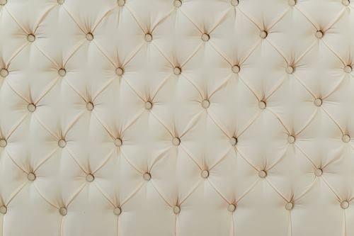 Royal Bed Detail  www.bateye.com #bateye #bateyecollection #bateyepieces #luxury #luxuryfurniture