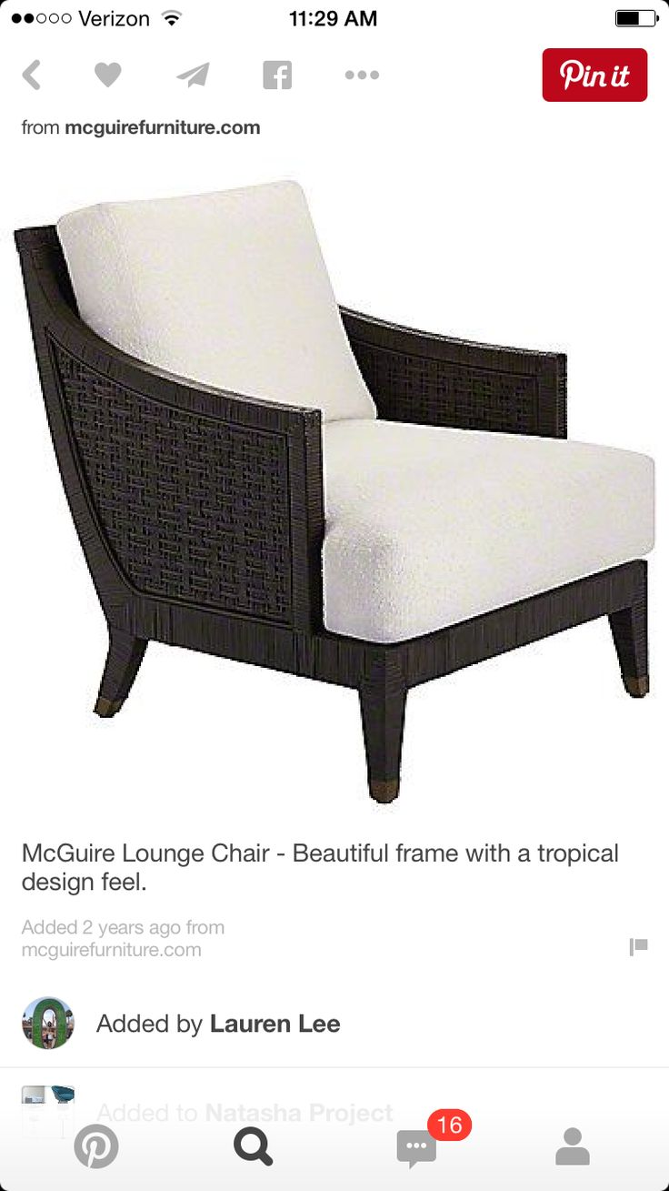 Bitta modern patio furniture by rodolfo dordoni - Find This Pin And More On Honey And Gramps Pool And Patio
