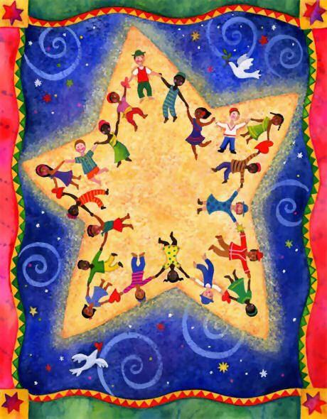 1000 images about peace on pinterest peace art peace - Ilustraciones infantiles antiguas ...