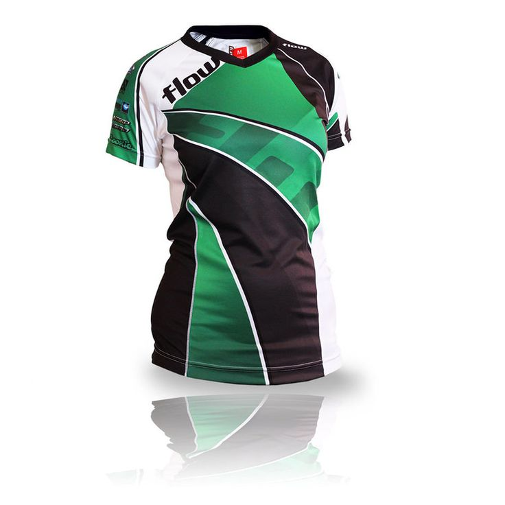 For wholesale team Jersey's checkout http://www.manufactorys2s.com/#welcome #fromsketchestostitches #ManufactoryS2S #skydive #jerseys