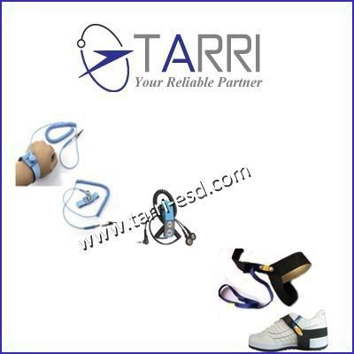 Tarri is a maker of ESD protection, Static control and Cleanroom products, professionl in ESD gloves, ESD wrist strap, ESD finger cots, ESD shoes, ESD garments, ESD slipper, ESD rubber mat, Cleanroom wiper, Cleanroom sticky mat, ESD office products. al in Cleanroom wiper, ESD gloves, ESD mat, ESD garments, ESD wrist strap, sticky mat......