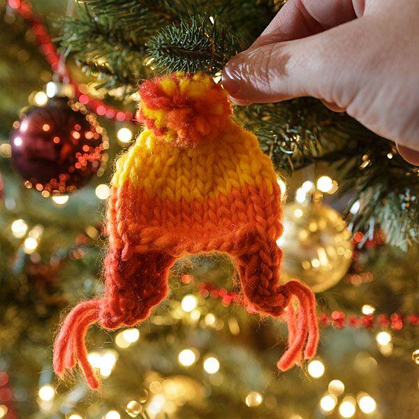 #Firefly Jayne Hat #Ornament   ThinkGeek #Christmas   Firefly Serenity    Ornaments, Christmas, Christmas Ornaments - Firefly Jayne Hat #Ornament ThinkGeek #Christmas Firefly