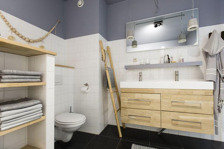 25 beste idee235n over doe het zelf badkamer idee235n op