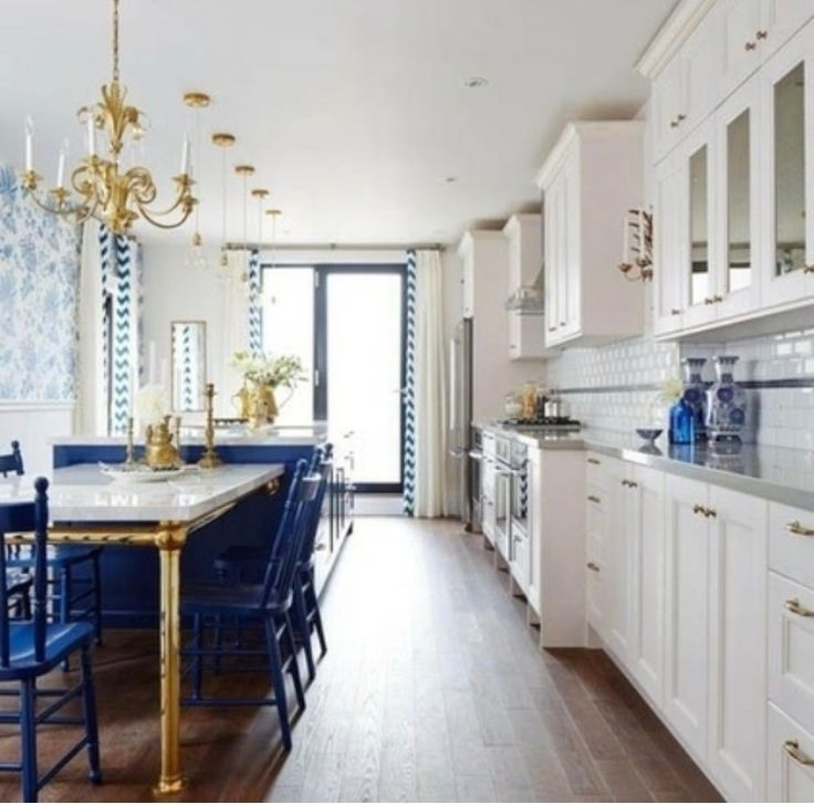 Dulux Natural White Kitchen: 25 Best Mixing One Step Paint Colors Images On Pinterest