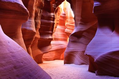 http://www.familyvacationcritic.com/southwests-four-corners-arizona-family-vacation/dat/