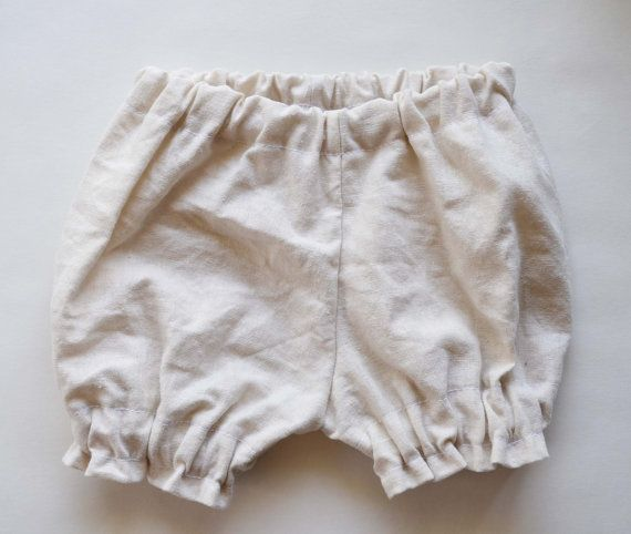 Hey, I found this really awesome Etsy listing at https://www.etsy.com/listing/173192829/linen-cotton-boys-baby-bloomers-boys-or