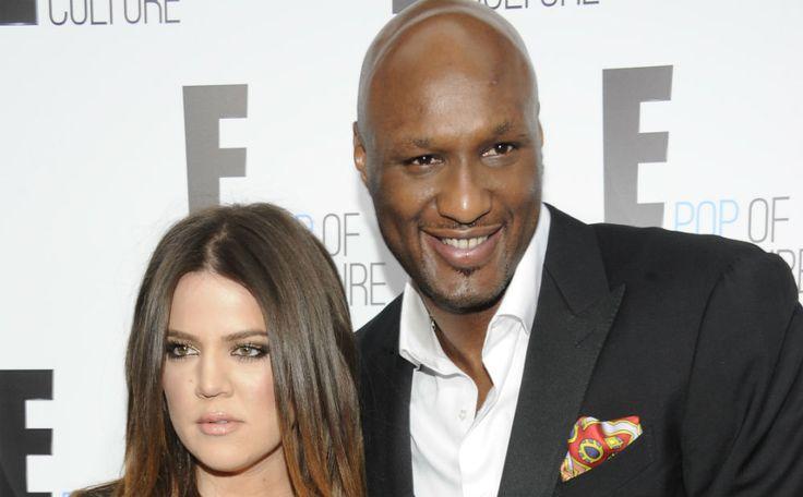 Lamar Odom in coma. De toestand van de Amerikaanse basketballer en ex-man van Khloé Kardashian wordt steeds slechter volgens TMZ. Lees meer op Beau Monde.