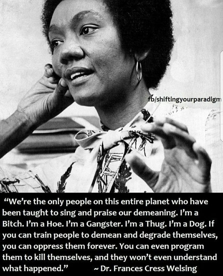 Dr. Frances Cress Weising