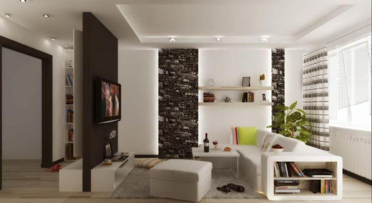 wohnzimmer modern und antik polstermbel fr das wohnzimmer - deko fur wohnzimmer