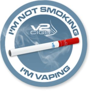 SMOKELESS CIGARETTE – GET AN IDEA OF NEW SMOKING TECHNIQUE