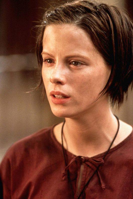 Darline Davis (Inocencia robada) (1999)