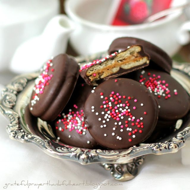 ... Moon pie creations on Pinterest | Moon Pies, Pop and Harvest Moon