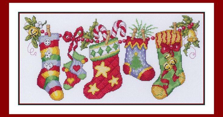 Feliz Natal: Esperando Pai Natal