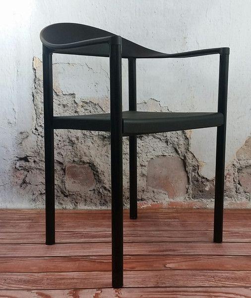 Krzesło NINFEA - bLoft - Krzesła