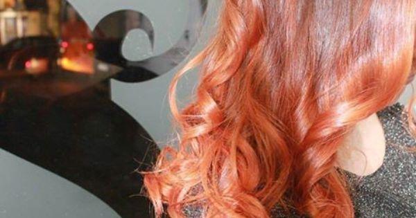 Cercare acconciatura   Rivista sulle acconciature e comunità per parrucchieri