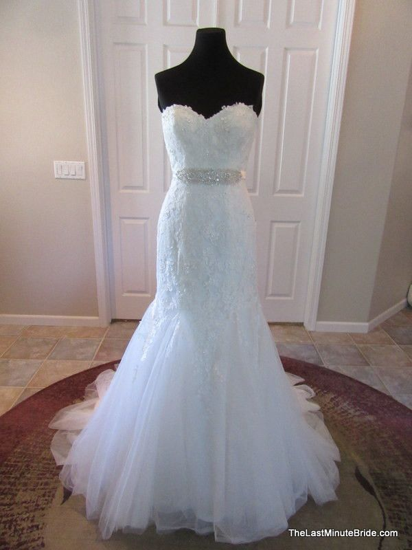 35 best Essense of Australia Bridal Gowns - In Stock images on ...
