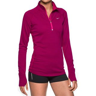 17 Best Images About Dry Fit Shirts For Women On Pinterest