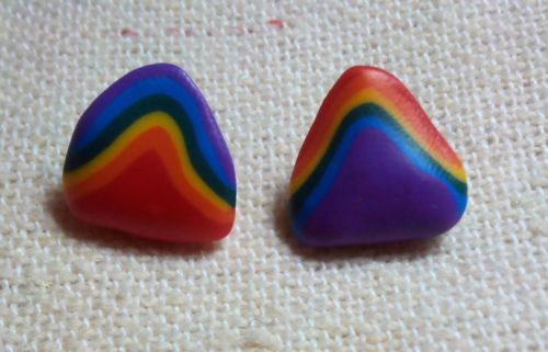 PENDIENTES-ARCOIRIS-ORGULLO-GAY-LESBICO-GAY-LESBAN-PRIDE-RAINBOW-EARRINGS-ES