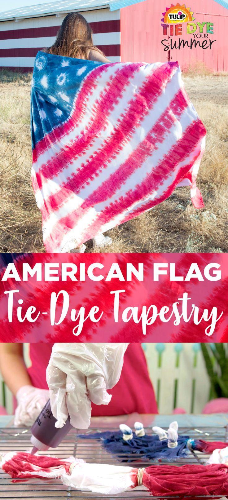 Tie Dye Your Summer In 2020 Tie Dye Tapestry Tie Dye Sheets Tie Dye Kit