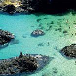 Top 10: Favorite Beaches Around the World