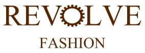 Cleveland Kid's Resale Store Located in Lyndhurst - Revolve Fashion