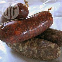 Tuscan-Style Italian Sausage @ allrecipes.co.uk