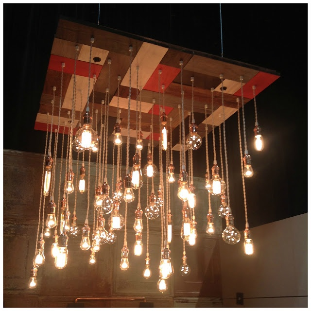 reclaimed industrial lighting. industrial mod must have urban chandy reclaimed urbanchandy antique lighting r