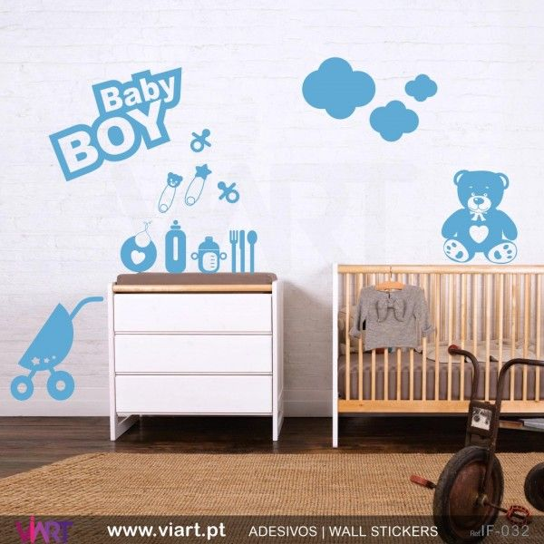 1000+ Ideas About Toddler Boy Bedrooms On Pinterest
