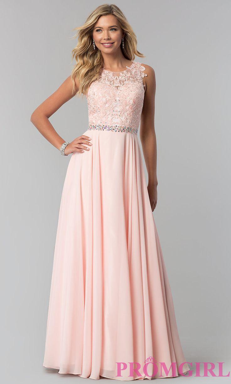 Excelente Prom Vestidos Durham Nc Molde - Colección de Vestidos de ...