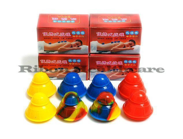 Find More Massage & Relaxation Information about FREE SHIPPING Cupping Therapy Device Silicone Chinese Cupping Natural Suction Cupping Set 12 Cups Blue Color,High Quality cup towel,China cupping therapy Suppliers, Cheap cups shapes from Ribon Healthcare Online Store on Aliexpress.com