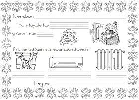 FUENTE: http://migrimorioescolar.blogspot.com.es/search/label/LIBRO%20DEL%20INVIERNO
