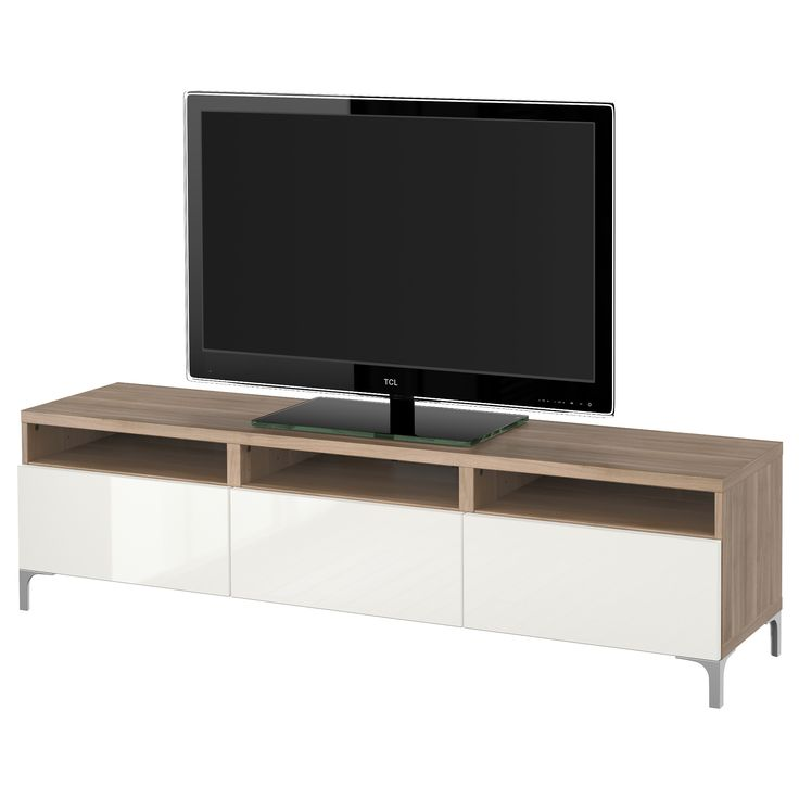 25 best ideas about besta tv bank on pinterest ikea tv. Black Bedroom Furniture Sets. Home Design Ideas