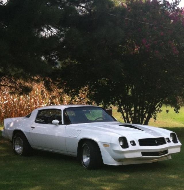 Best Cars Images On Pinterest Chevrolet Camaro Dream Cars