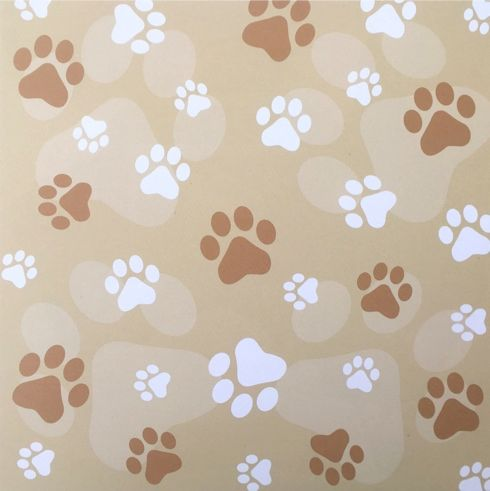 dog themed printable scrapbook paper – Google Search – Printable Scrapbook Pages & Kits