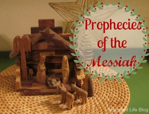 400 best Bible Class prophets images on Pinterest | Bible art ...