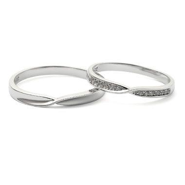 STONEHENgE - couple rings