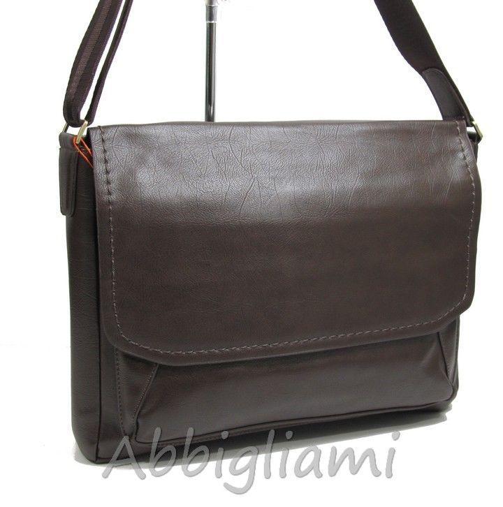 Borse A Tracolla Uomo Pelle : Migliori immagini su borse da ufficio e tracolla uomo