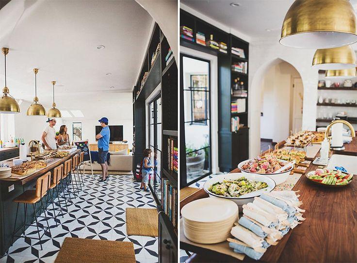 6-cozinha-americana-piso-lindo