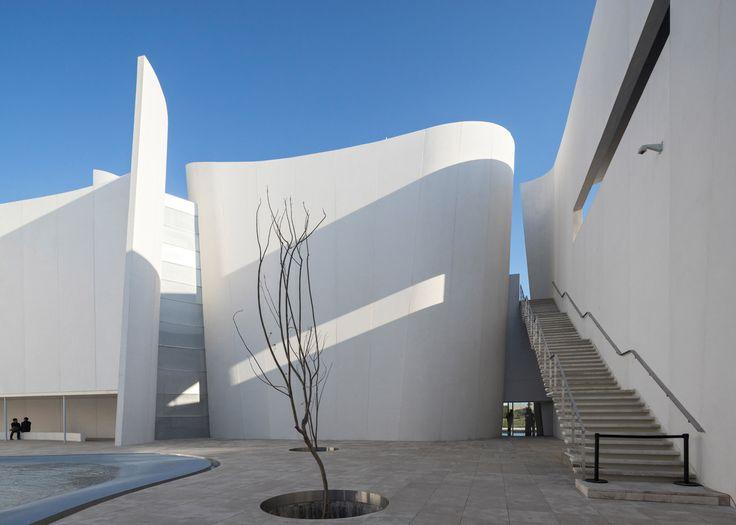 17 meilleures images propos de sur pinterest for Architecture contemporaine definition
