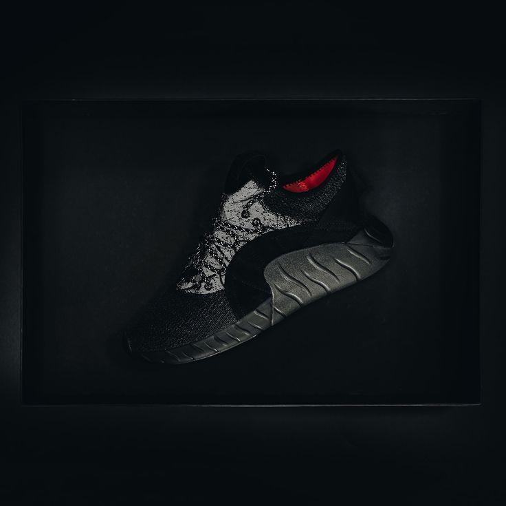 Cheap Adidas tubular runner weave grey,Cheap Adidas neo low crotch,Cheap Adidas zx