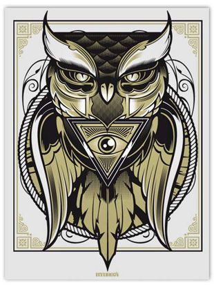 Hydro74 - Piety within Progression