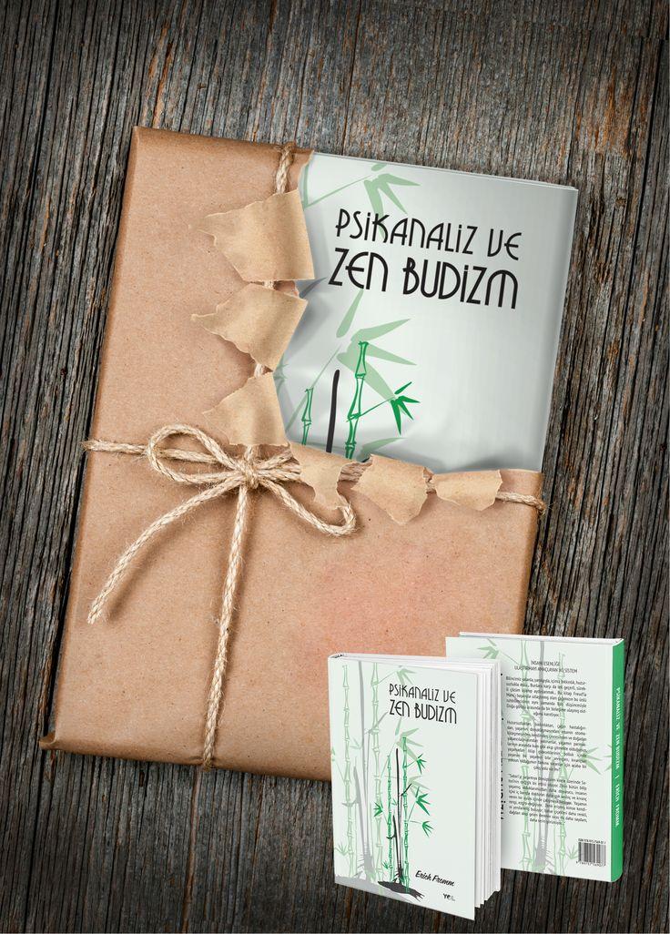 Erich Fromm - Psikanaliz ve Zen Budizm
