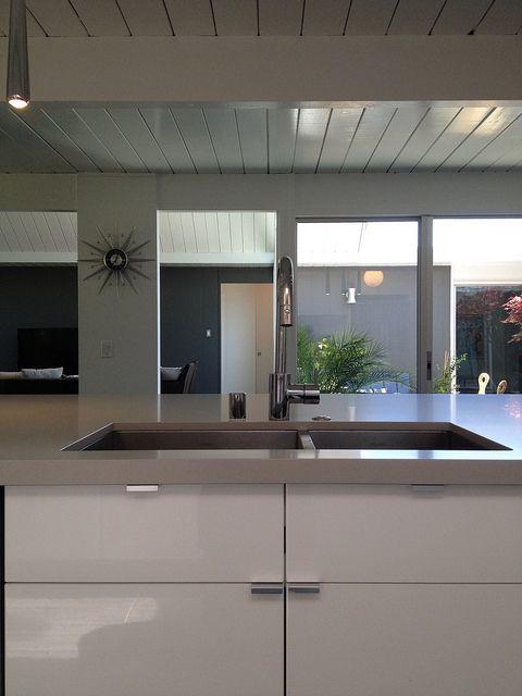 Best 20 modern ikea kitchens ideas on pinterest for Atrium white kitchen cabinets