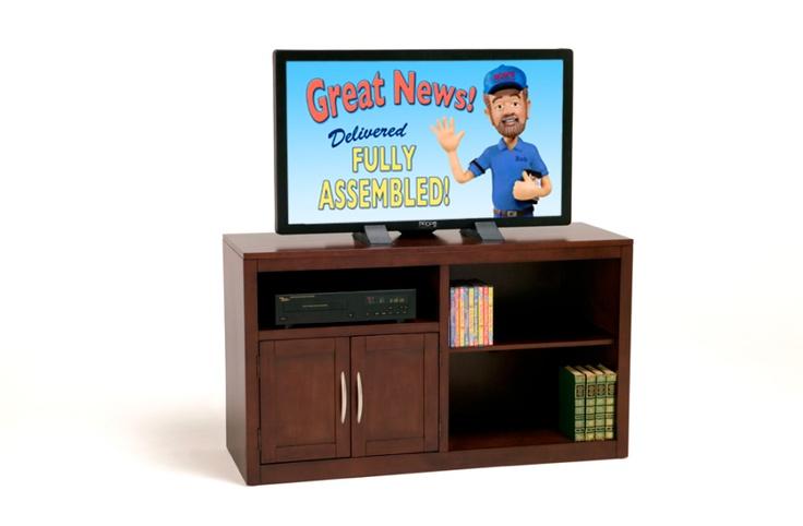bobs furniture tv stands l shaped desk